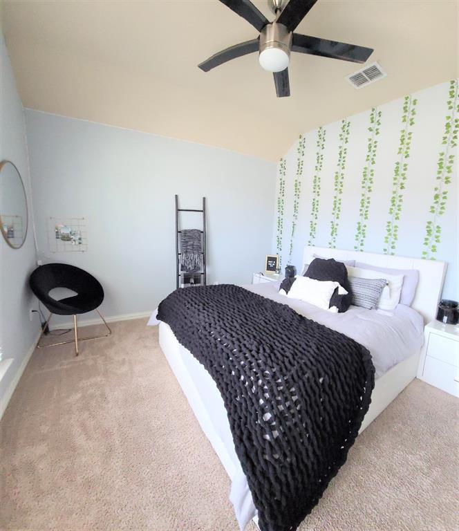 155 Baldwin Drive, Fate, Texas 75189 - acquisto real estate best designer and realtor hannah ewing kind realtor