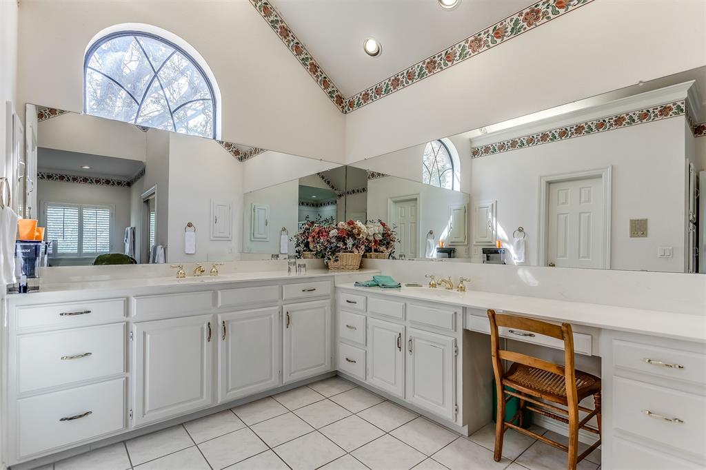 3533 Louis  Drive, Plano, Texas 75023 - acquisto real estate best flower mound realtor jody daley lake highalands agent of the year