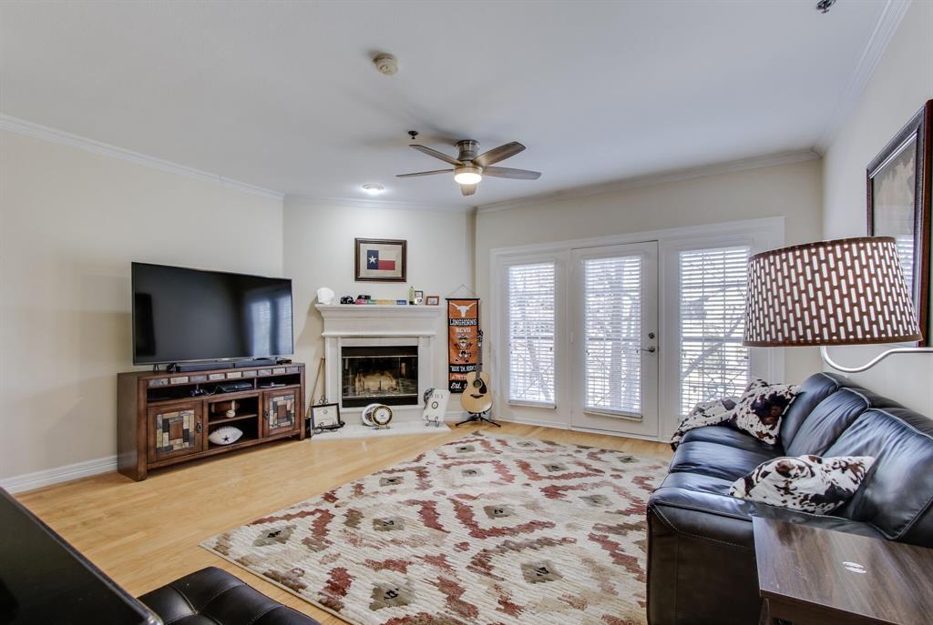 3400 Welborn  Street, Dallas, Texas 75219 - acquisto real estate best listing agent in the nation shana acquisto estate realtor