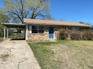 1121 Cherrywood Drive, Garland, Texas 75040 - Acquisto Real Estate best mckinney realtor hannah ewing stonebridge ranch expert