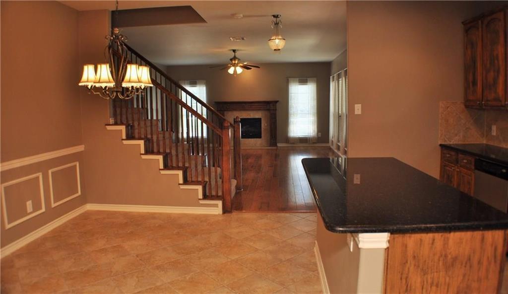 9424 Snowberry  Drive, Frisco, Texas 75035 - acquisto real estate best allen realtor kim miller hunters creek expert