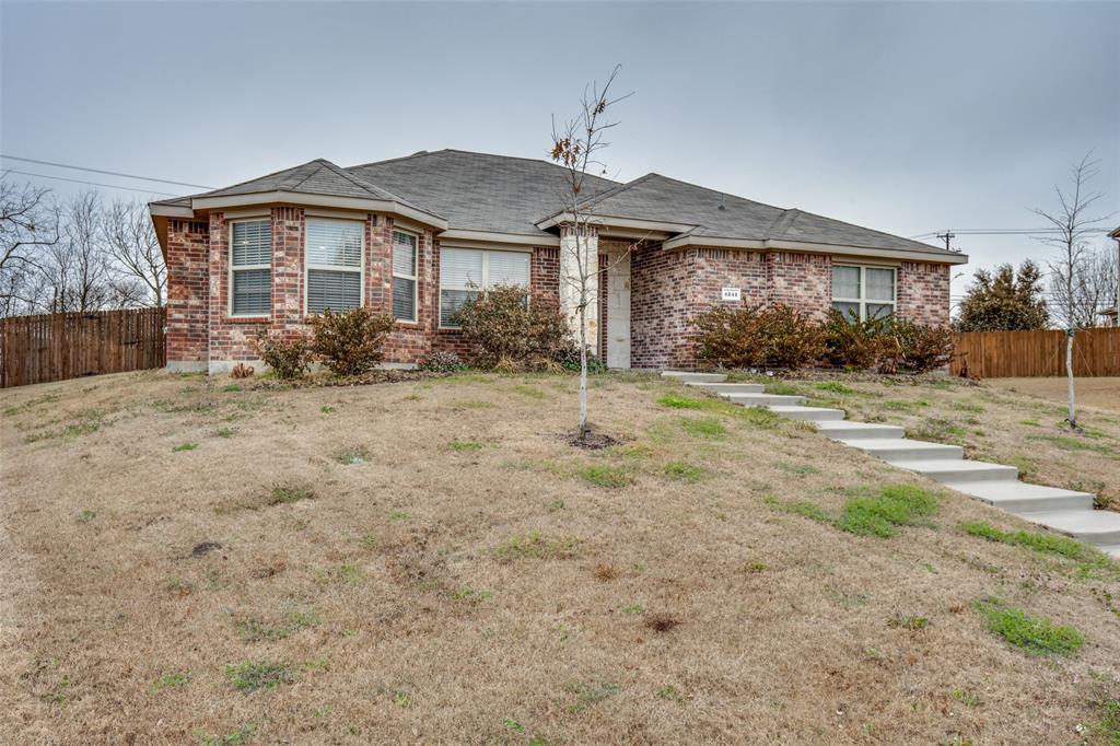 4241 Saint Charles Place, Lancaster, Texas 75134 - Acquisto Real Estate best frisco realtor Amy Gasperini 1031 exchange expert
