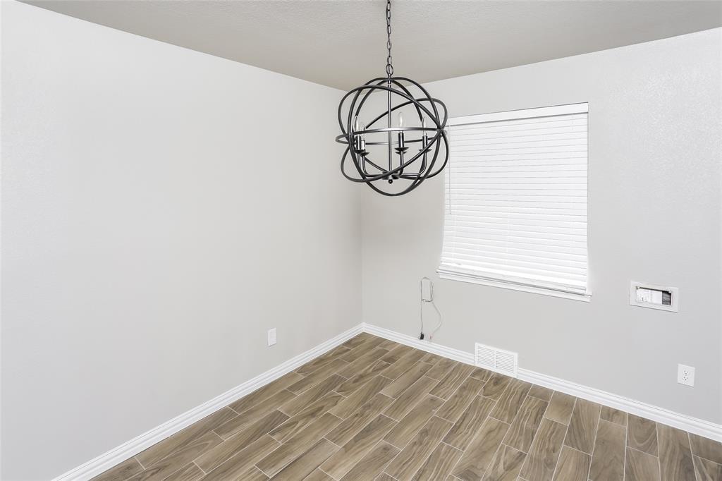 2315 Quinto Drive, Dallas, Texas 75227 - acquisto real estate best the colony realtor linda miller the bridges real estate