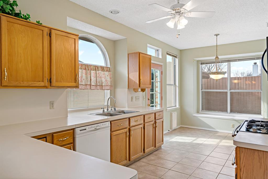 6522 Sturbridge Drive, Rowlett, Texas 75089 - acquisto real estate best real estate company in frisco texas real estate showings