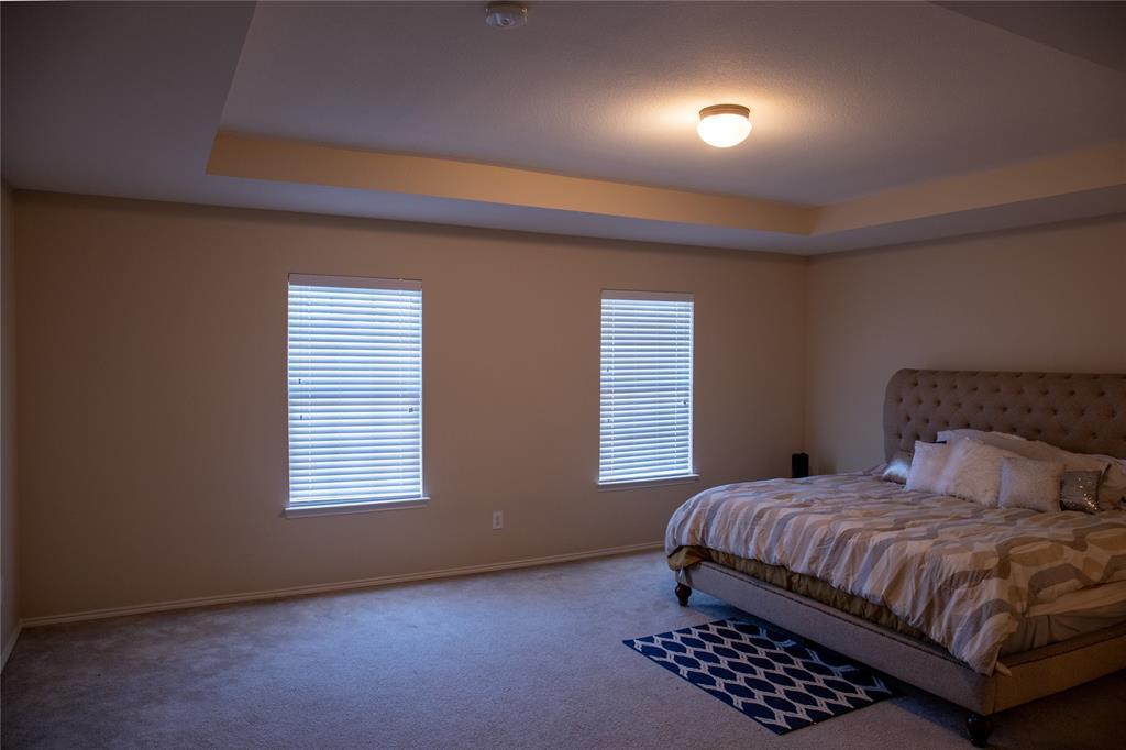 12612 Pricklybranch Drive, Fort Worth, Texas 76244 - Acquisto Real Estate best mckinney realtor hannah ewing stonebridge ranch expert