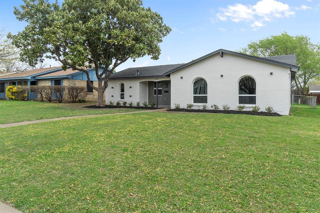 2026 Edna Smith  Drive, Garland, Texas 75040 - Acquisto Real Estate best mckinney realtor hannah ewing stonebridge ranch expert