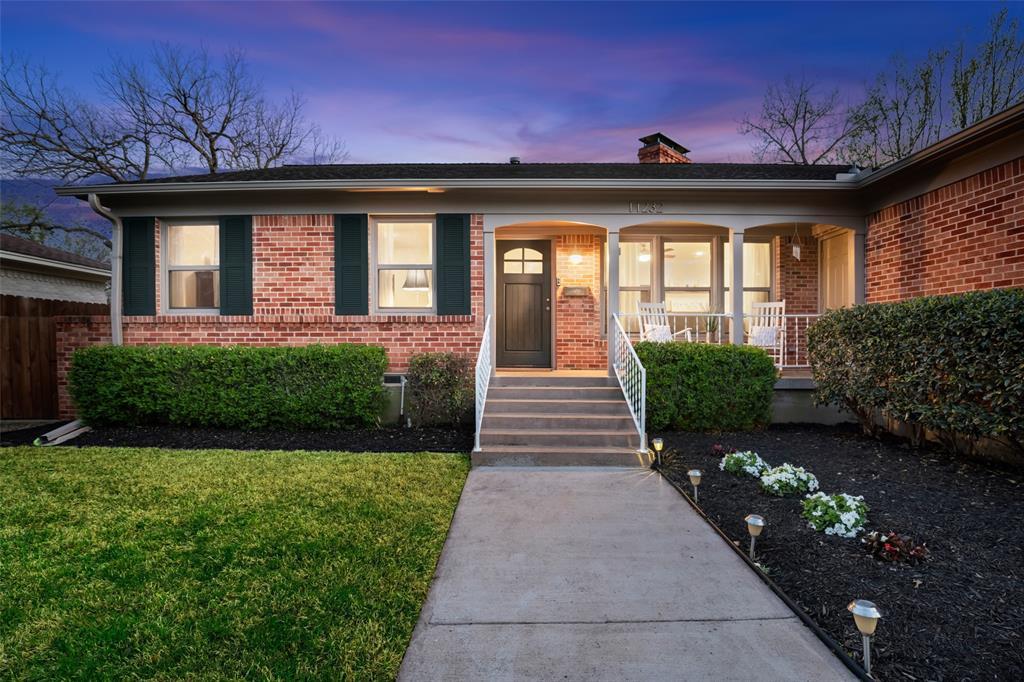 11232 Lanewood Circle, Dallas, Texas 75218 - Acquisto Real Estate best mckinney realtor hannah ewing stonebridge ranch expert