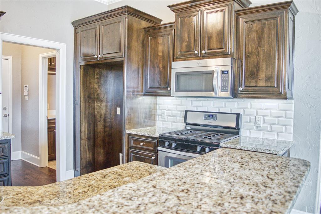 222 Bois D Arc Drive, Bullard, Texas 75757 - acquisto real estate best new home sales realtor linda miller executor real estate