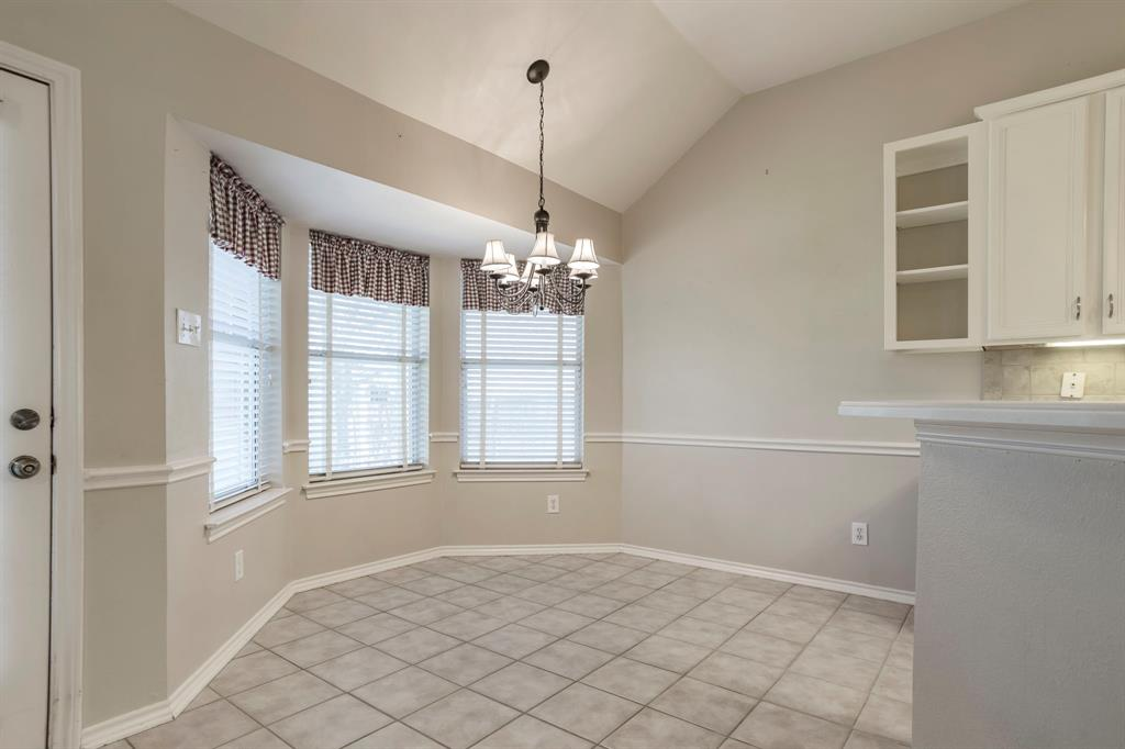 2304 Field Lane, Mansfield, Texas 76063 - acquisto real estate best real estate company to work for