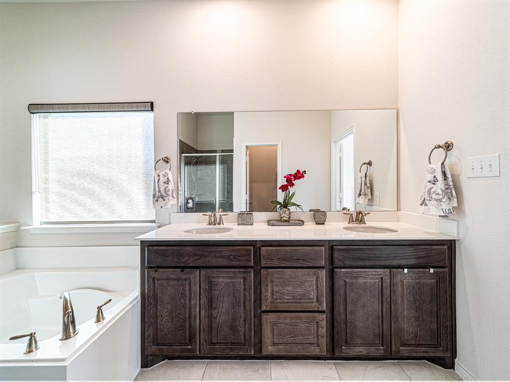 3177 Permian Drive, Heath, Texas 75126 - acquisto real estate best designer and realtor hannah ewing kind realtor