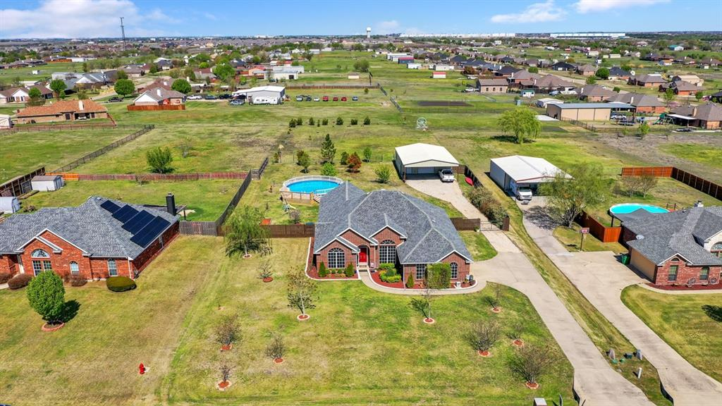 11210 Country Ridge  Lane, Forney, Texas 75126 - acquisto real estate best the colony realtor linda miller the bridges real estate