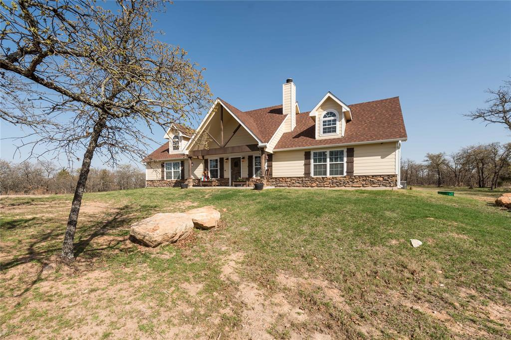 273 Mountain Pass  Drive, Bowie, Texas 76230 - acquisto real estate smartest realtor in america shana acquisto