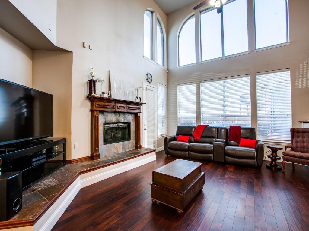 3613 Slickrock Drive, Plano, Texas 75074 - acquisto real estate best listing agent in the nation shana acquisto estate realtor
