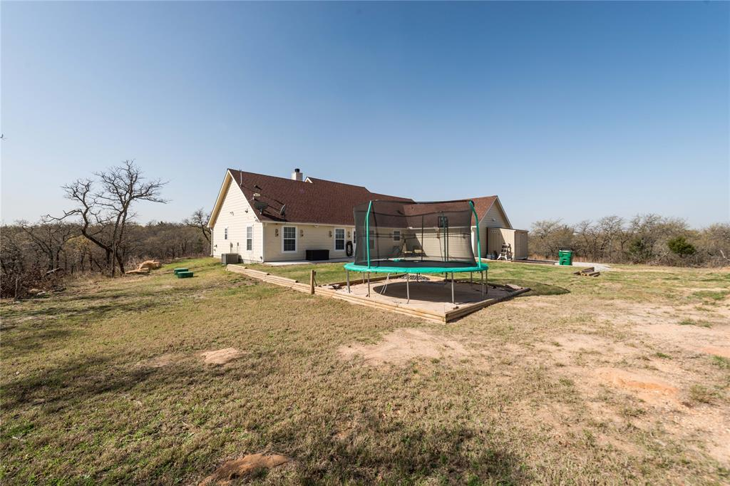 273 Mountain Pass  Drive, Bowie, Texas 76230 - acquisto real estate best luxury home specialist shana acquisto