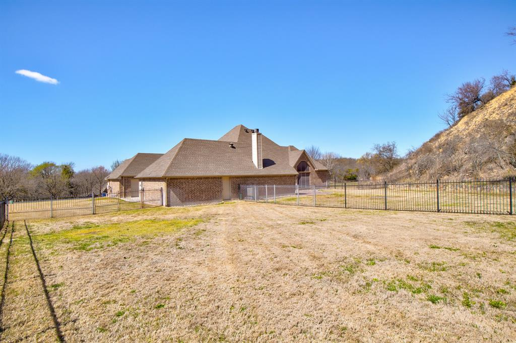 4400 Silver Mesa Lane, Fort Worth, Texas 76108 - acquisto real estate best real estate follow up system katy mcgillen