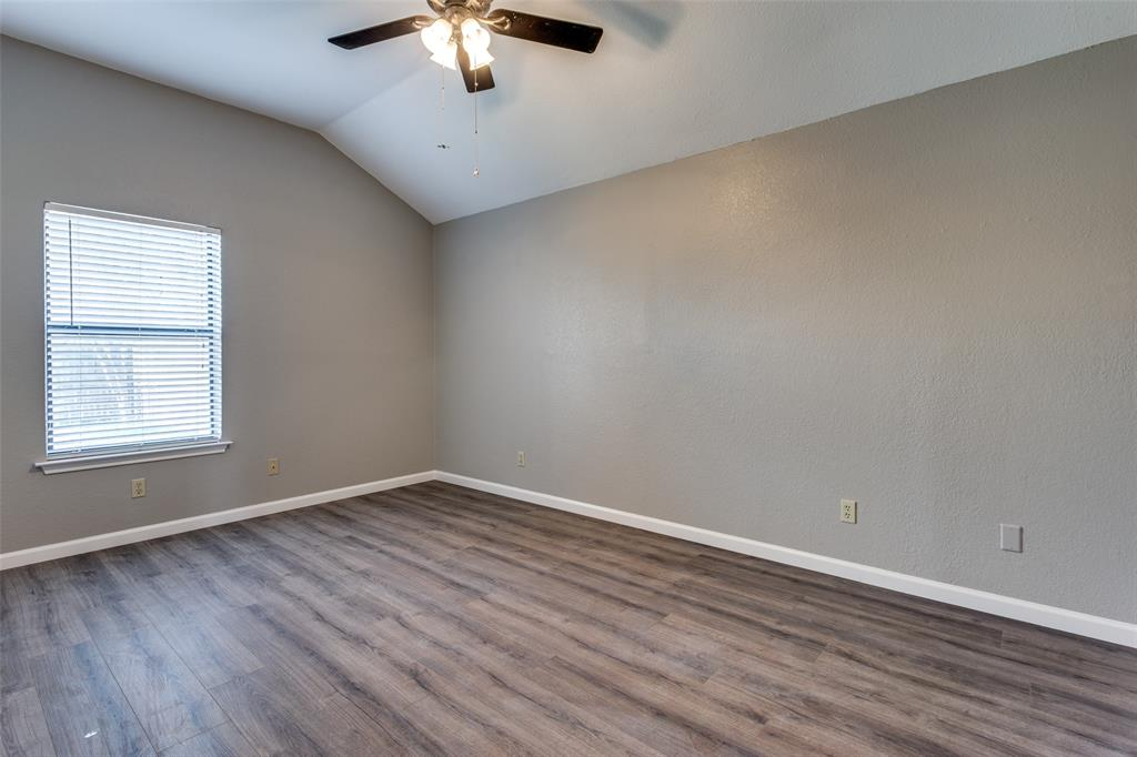 1725 Woodhall Way, Fort Worth, Texas 76134 - acquisto real estate best style realtor kim miller best real estate reviews dfw