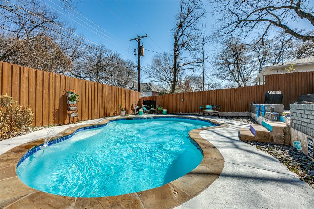 10118 Caribou  Trail, Dallas, Texas 75238 - acquisto real estate best realtor westlake susan cancemi kind realtor of the year