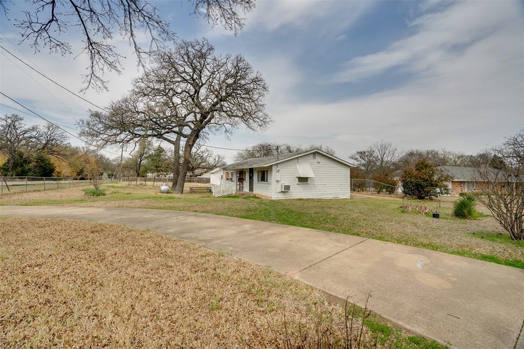 14545 La Palma Drive, Dallas, Texas 75253 - Acquisto Real Estate best mckinney realtor hannah ewing stonebridge ranch expert