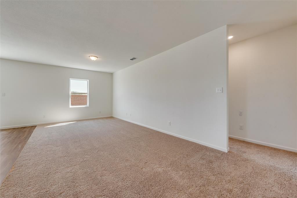 10313 Jameson Lane, Fort Worth, Texas 76036 - acquisto real estate best highland park realtor amy gasperini fast real estate service