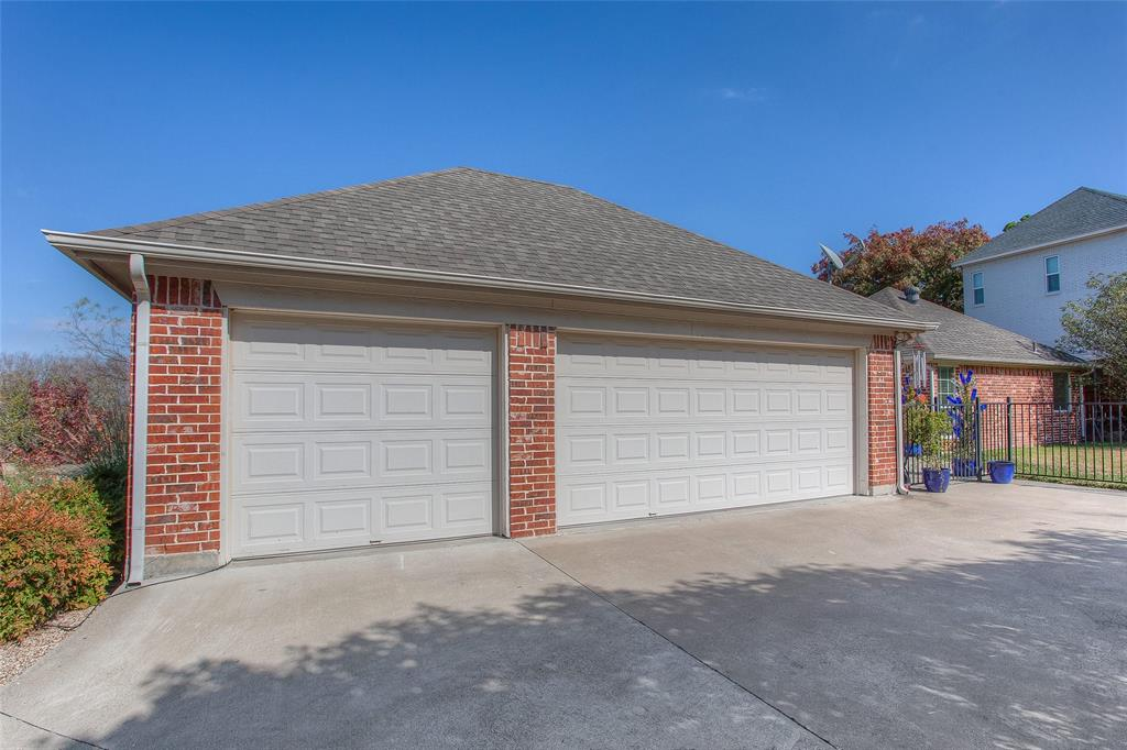 4400 Lost Creek Boulevard, Fort Worth, Texas 76008 - acquisto real estate agent of the year mike shepherd