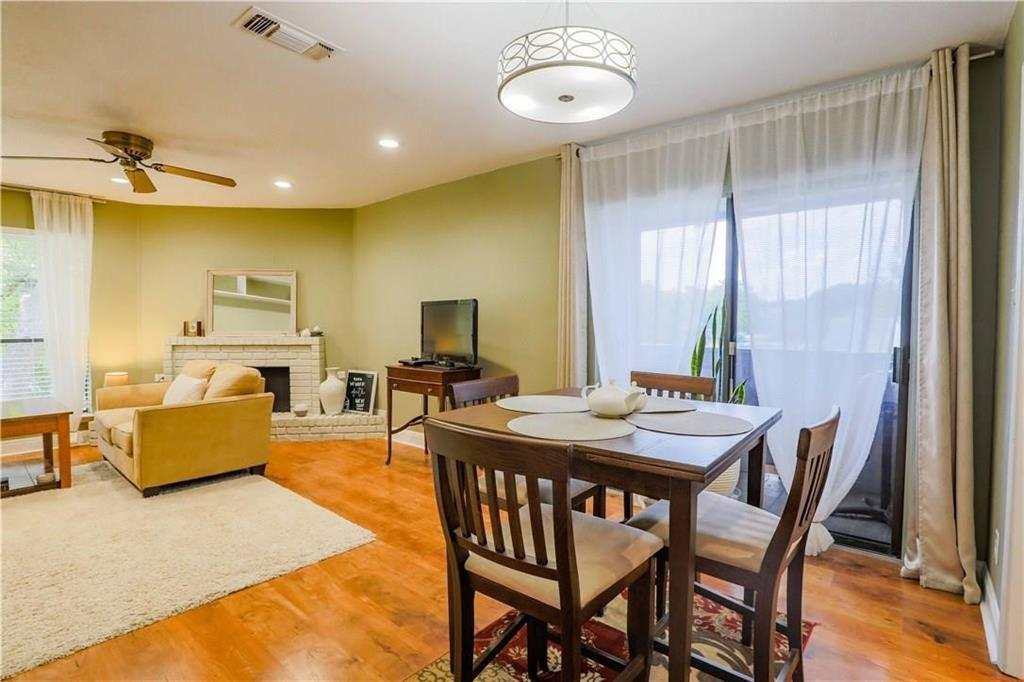 4916 Byers Avenue, Fort Worth, Texas 76107 - Acquisto Real Estate best mckinney realtor hannah ewing stonebridge ranch expert