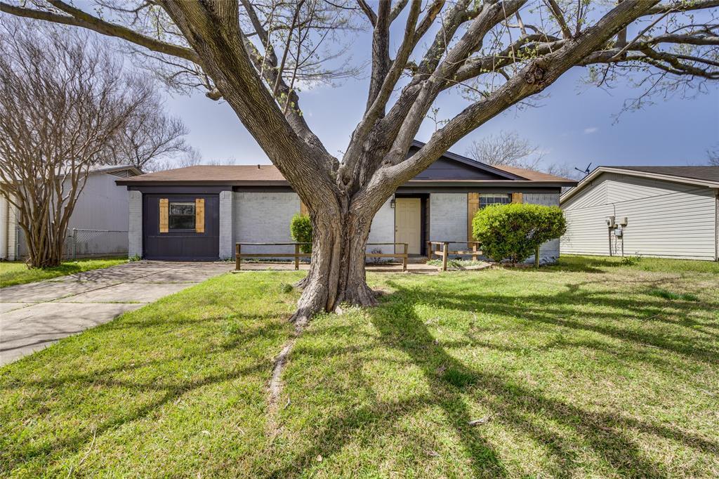 2213 Biscayne Drive, Irving, Texas 75060 - acquisto real estate best allen realtor kim miller hunters creek expert