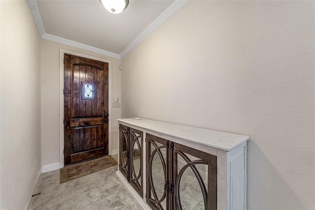4021 Roxbury Street, Denton, Texas 76210 - acquisto real estate best the colony realtor linda miller the bridges real estate