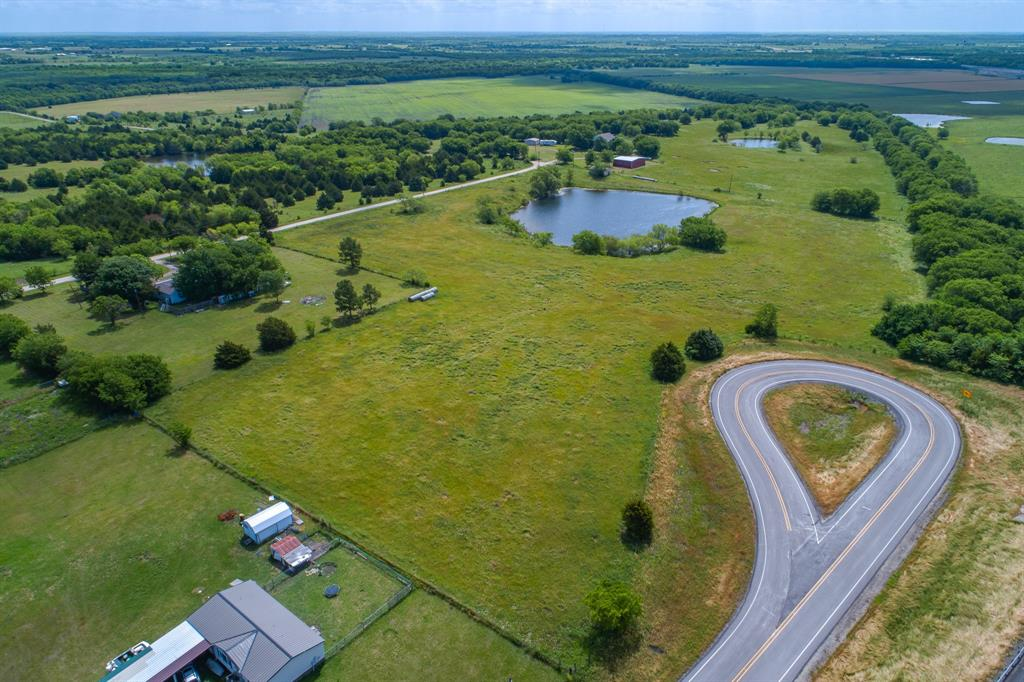 TBD Lot Co Road 268 Kaufman, Texas 75142 - acquisto real estate best real estate company in frisco texas real estate showings