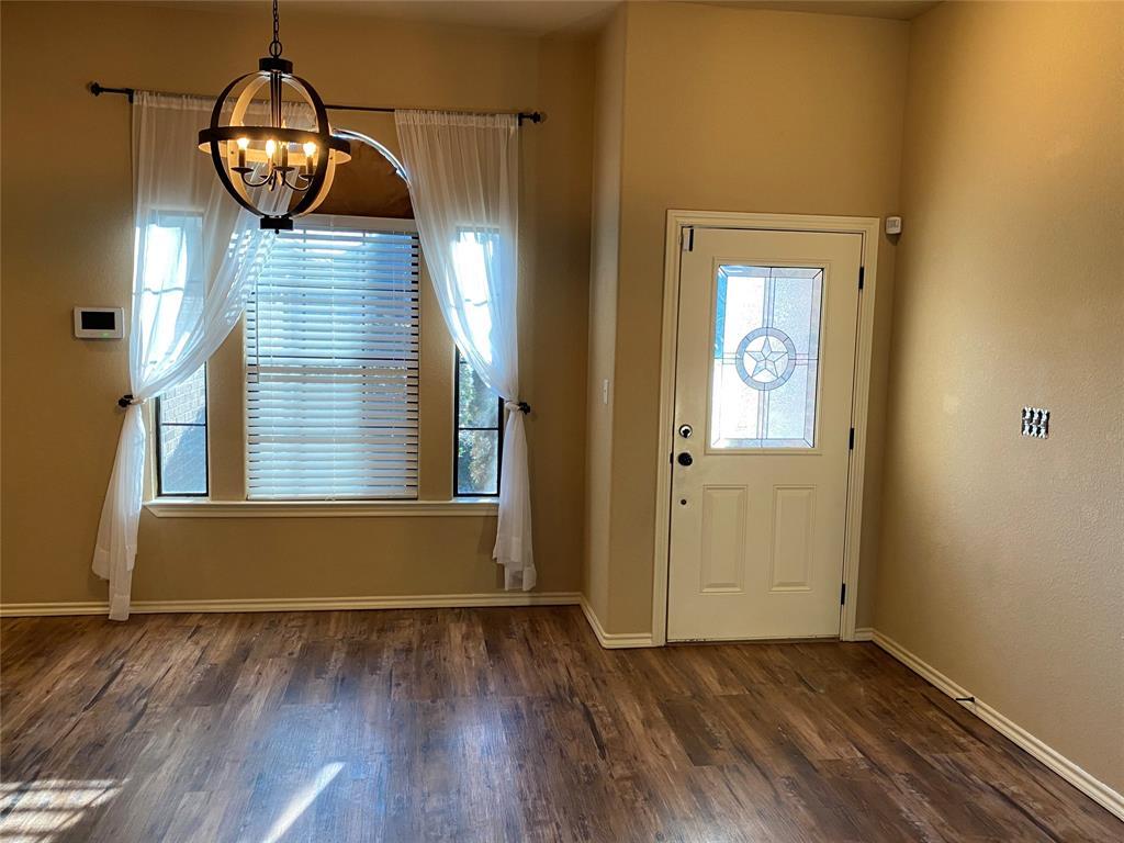 713 Denali Court, Tolar, Texas 76476 - acquisto real estate best luxury buyers agent in texas shana acquisto inheritance realtor