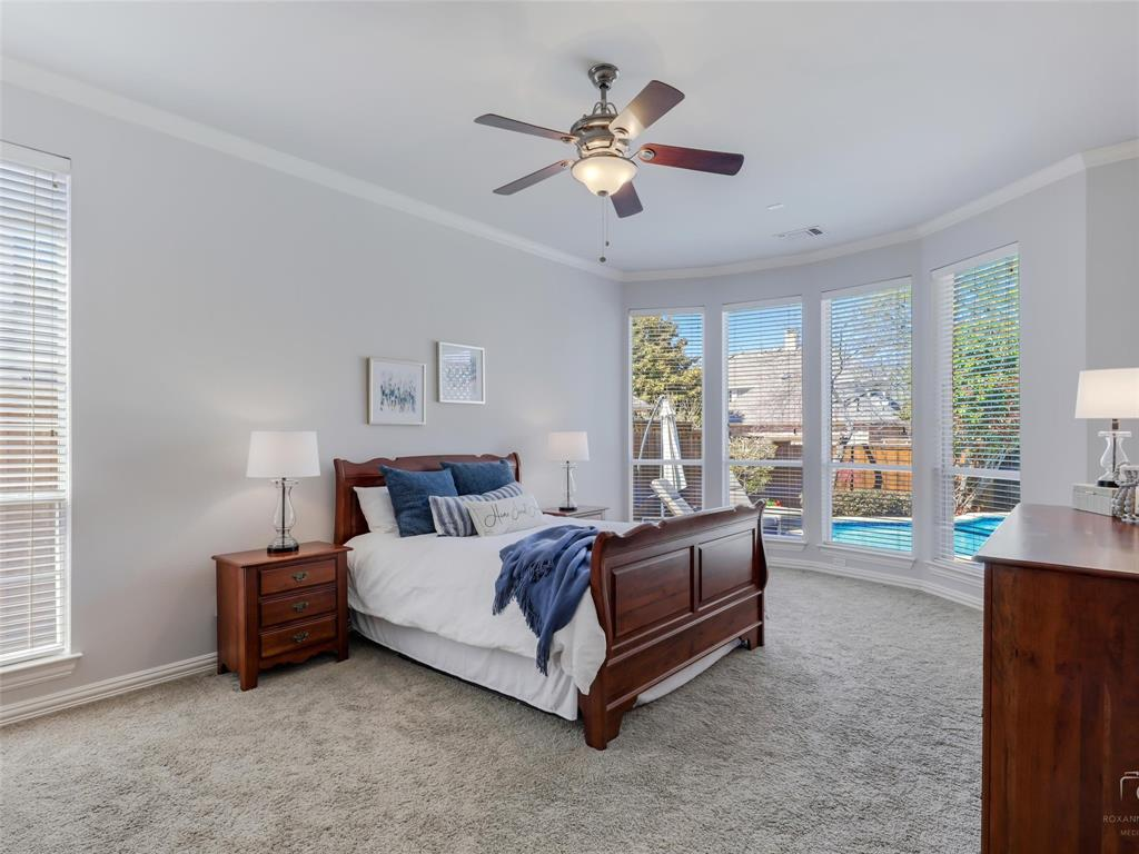 5358 Moss Glen Drive, Frisco, Texas 75034 - acquisto real estate best realtor dfw jody daley liberty high school realtor