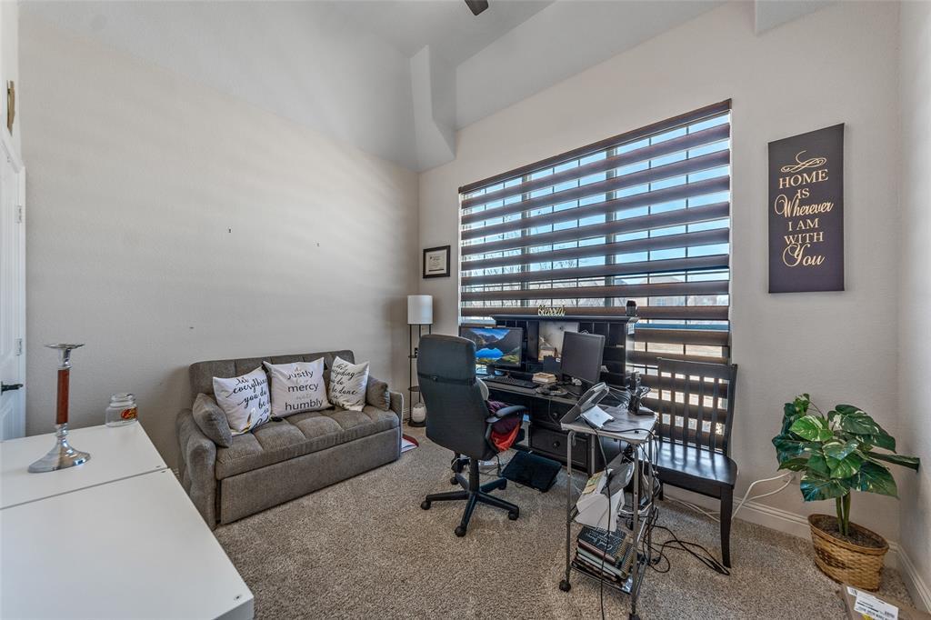 4021 Roxbury Street, Denton, Texas 76210 - acquisto real estate best highland park realtor amy gasperini fast real estate service