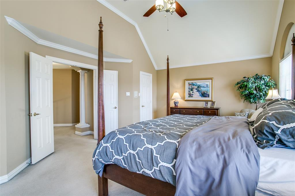 700 Cedar Elm Court, Irving, Texas 75063 - acquisto real estate best investor home specialist mike shepherd relocation expert