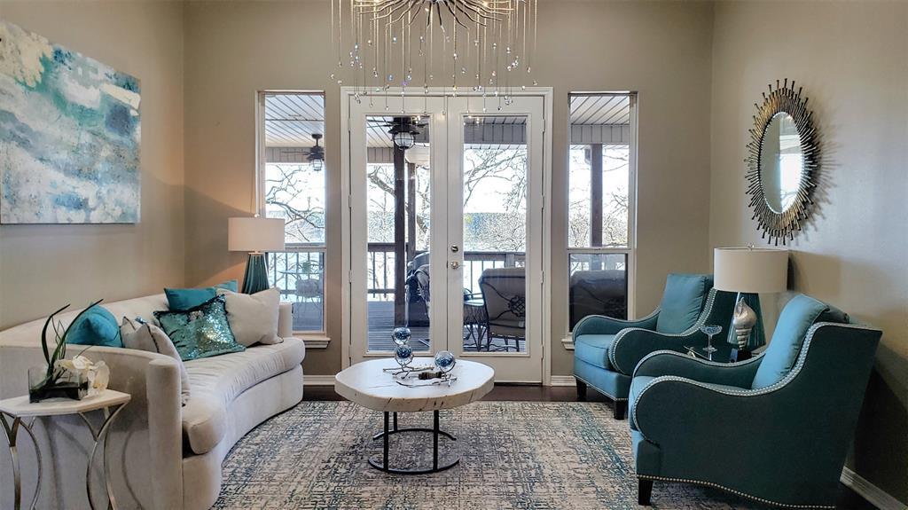 15990 Eastside Road, Tyler, Texas 75707 - acquisto real estate best luxury buyers agent in texas shana acquisto inheritance realtor