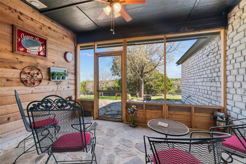 1922 County Road 2021 Glen Rose, Texas 76043 - acquisto real estaet best boutique real estate firm in texas for high net worth sellers