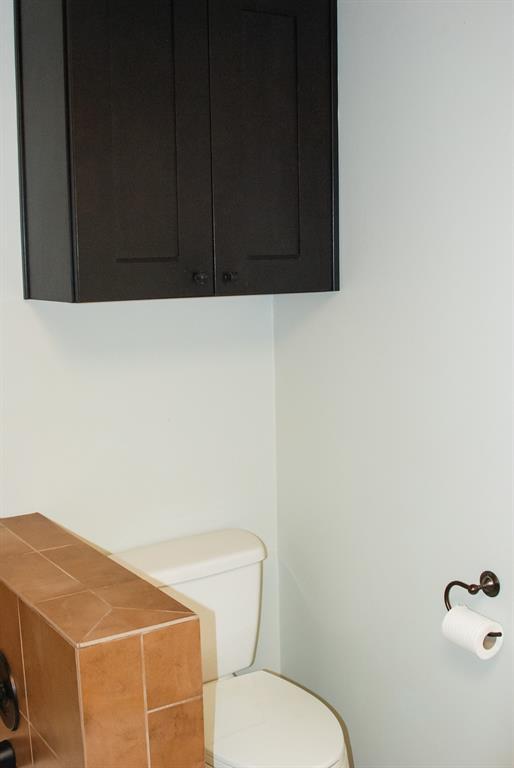 701 Burr Oak Drive, Lewisville, Texas 75067 - acquisto real estate best new home sales realtor linda miller executor real estate