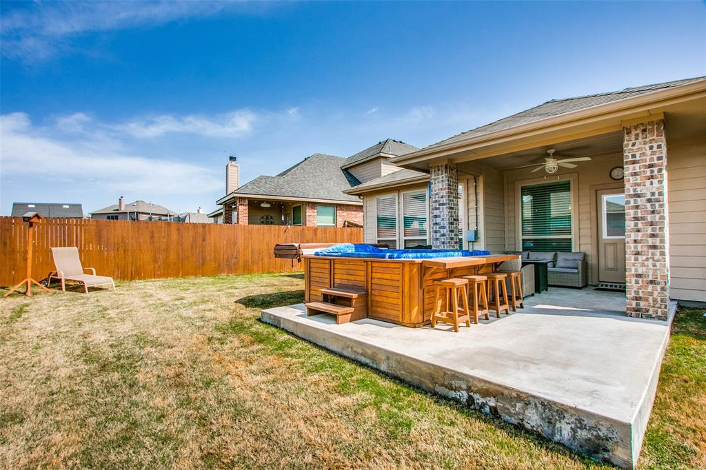 2744 Albatross Lane, Fort Worth, Texas 76177 - acquisto real estate agent of the year mike shepherd