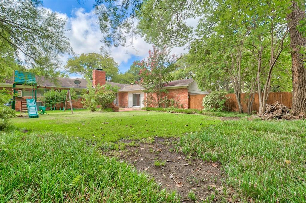 3239 Leahy  Drive, Dallas, Texas 75229 - acquisto real estate smartest realtor in america shana acquisto