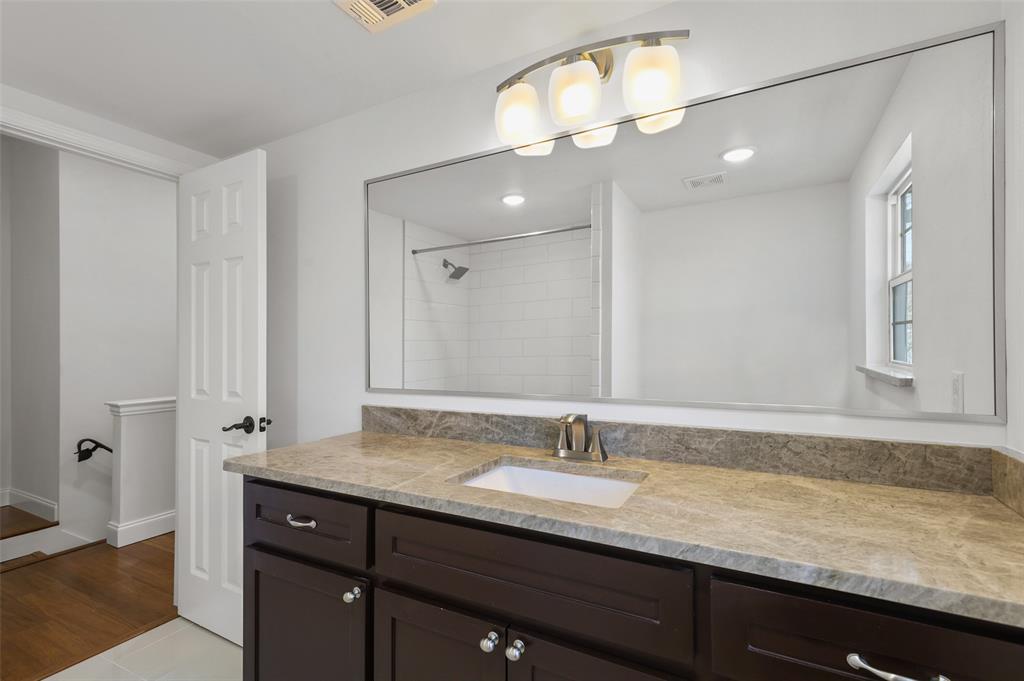 418 Montreal Avenue, Dallas, Texas 75208 - acquisto real estate best photos for luxury listings amy gasperini quick sale real estate