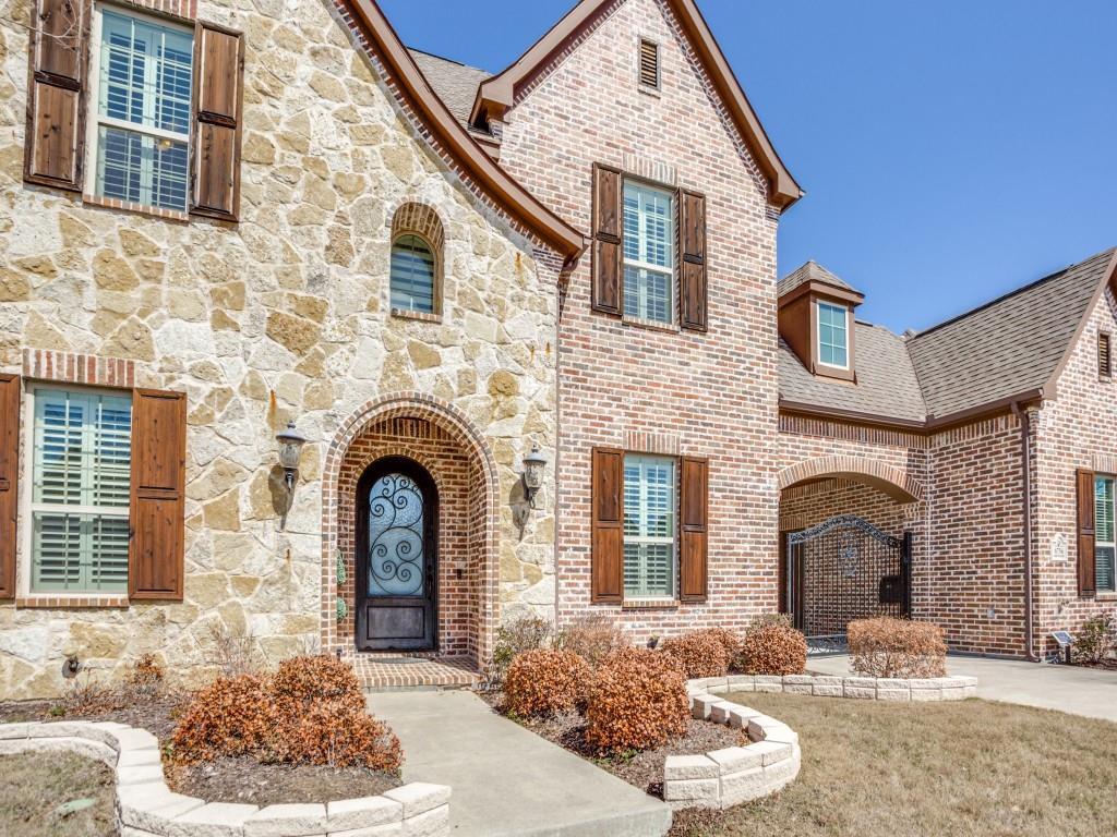 6756 Stallion Ranch Road, Frisco, Texas 75036 - acquisto real estate best allen realtor kim miller hunters creek expert