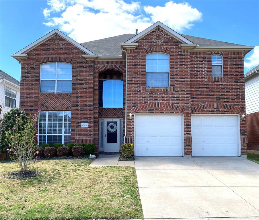 10113 Jessica  Street, Fort Worth, Texas 76244 - Acquisto Real Estate best plano realtor mike Shepherd home owners association expert