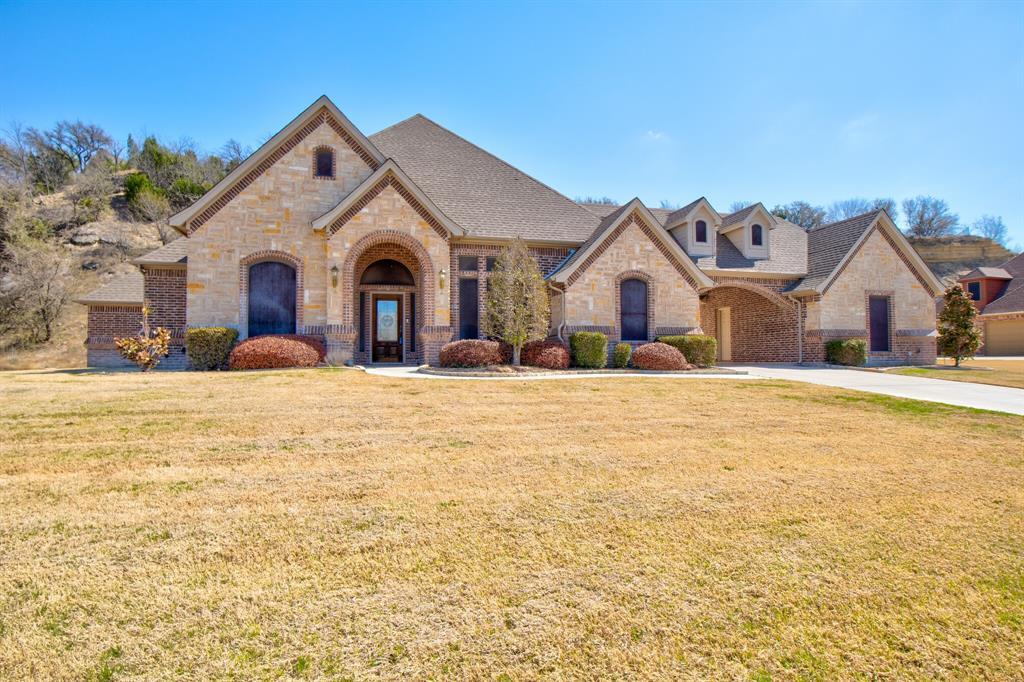 4400 Silver Mesa Lane, Fort Worth, Texas 76108 - Acquisto Real Estate best mckinney realtor hannah ewing stonebridge ranch expert
