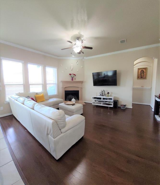 155 Baldwin Drive, Fate, Texas 75189 - acquisto real estate best real estate company to work for