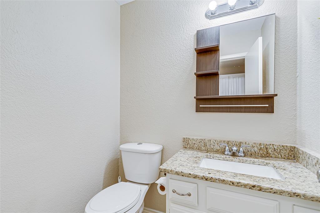 2109 Via Estrada Carrollton, Texas 75006 - acquisto real estate best real estate company in frisco texas real estate showings