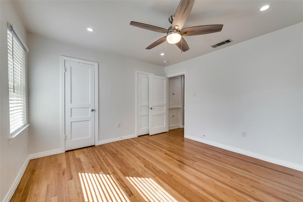4134 Prescott Avenue, Dallas, Texas 75219 - acquisto real estate best frisco real estate agent amy gasperini panther creek realtor