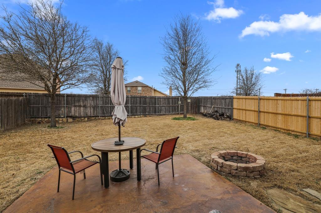 5040 Diamond Peak Court, McKinney, Texas 75071 - acquisto real estate best relocation company in america katy mcgillen