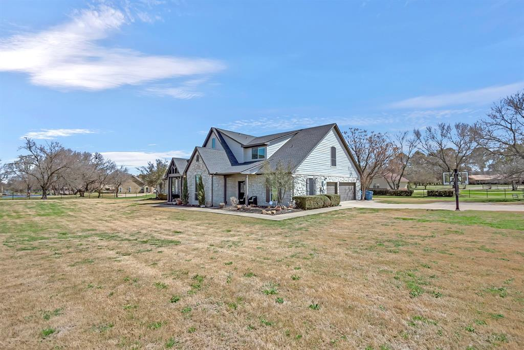 1202 Country Club Road, Argyle, Texas 76226 - acquisto real estate best luxury home specialist shana acquisto