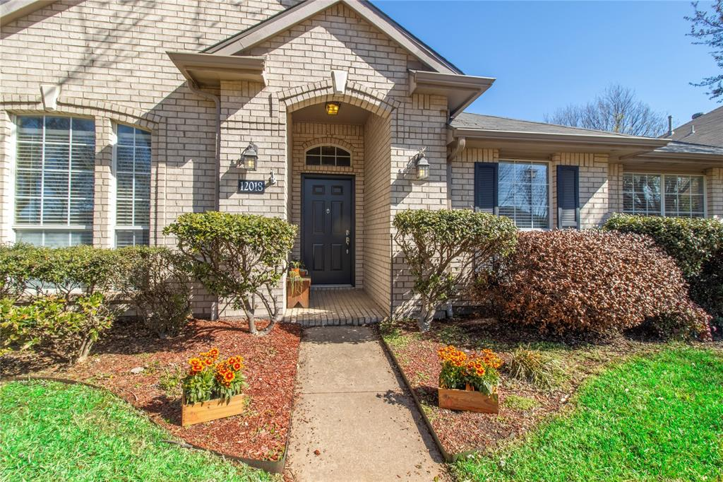 12018 Chattanooga Drive, Frisco, Texas 75035 - acquisto real estate best the colony realtor linda miller the bridges real estate