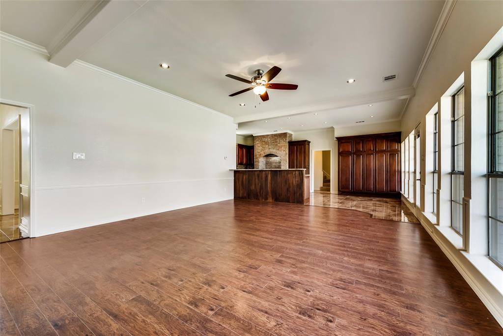 141 Creekview Lane, Crandall, Texas 75114 - acquisto real estate best listing listing agent in texas shana acquisto rich person realtor