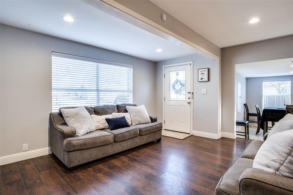 1218 Edwards Circle, Dallas, Texas 75224 - acquisto real estate best the colony realtor linda miller the bridges real estate