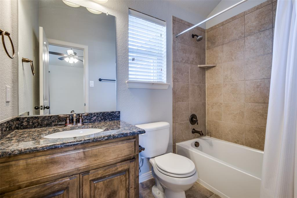 1054 Fossil Lake Dr Frisco, Texas 75036 - acquisto real estate best frisco real estate broker in texas for high net worth buyers